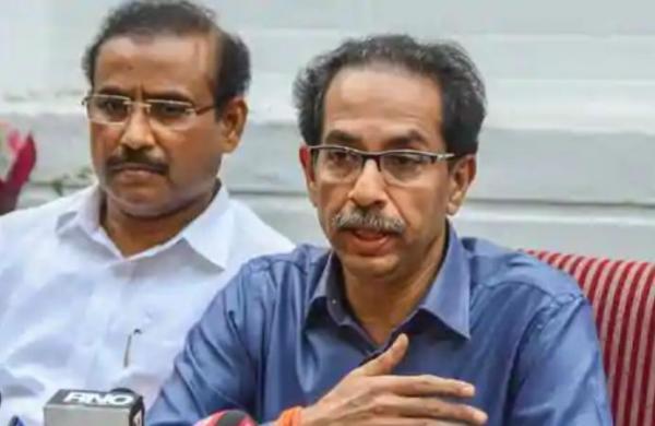 Amidst political storm,Maharashtra Health Minister saysoxygen shortage killed nonein state