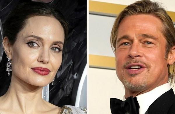 Angelina Jolie, Brad Pitt divorce judge disqualified by appeals court