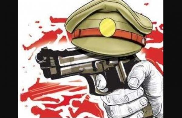 Another police encounter in Assam, supari smuggler injured in Bongaigaon