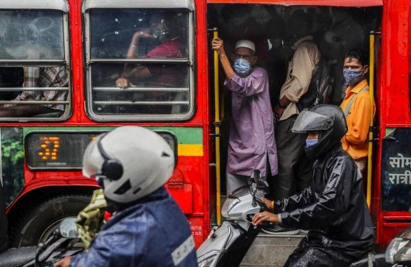 Apathy, fatalism or bravado? Decoding 'no mask-no distancing' public recklessness
