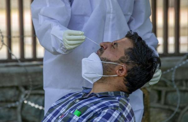 Arunachal Pradesh logs 254 new COVID-19 cases, one more patient succumbs