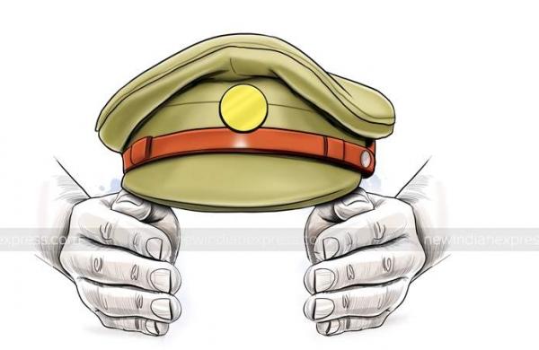 Assam: Senior IPS officerRounak Ali Hazarika suspended for foreign visits without approval