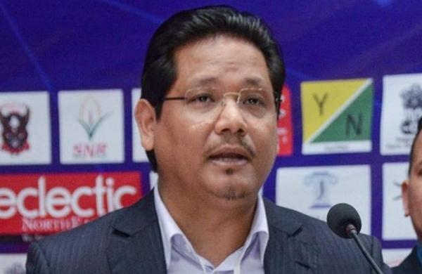 Assam cattle law: Meghalaya fears choking of supply, economy