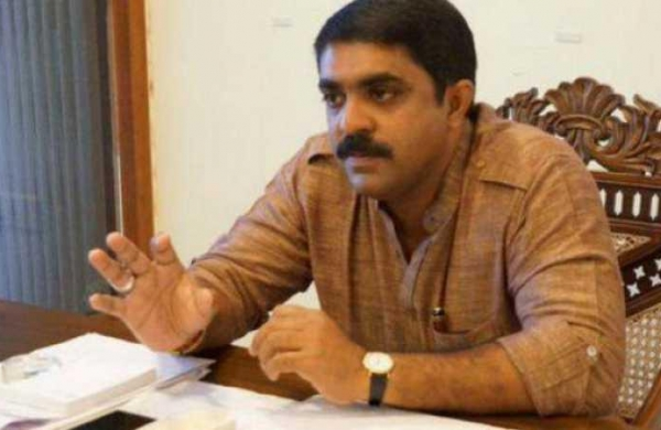 BJP wants longer Assembly session in Delhi, but not in Goa: GFP
