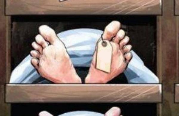 BSF jawan fatally shoots self in Naxal-hit Kanker ofChhattisgarh
