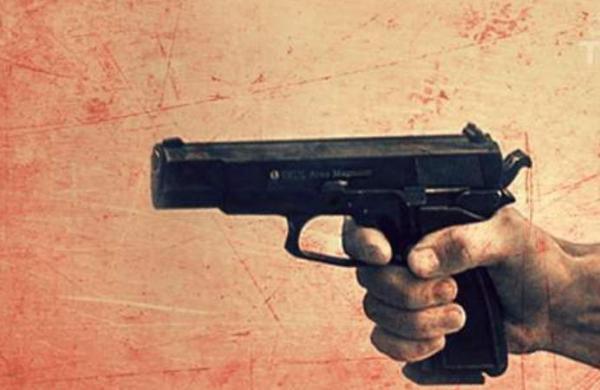 Bara Hindu Rao firing: Four people detained
