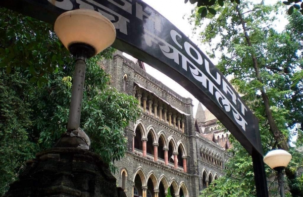 Bombay High Court says sexual assault without penetration is also rape, upholds conviction
