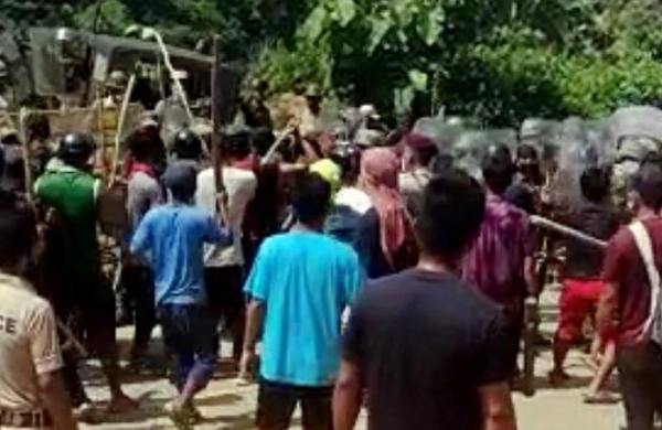 Border standoff: Assam announces reward for info leading to arrest of each accused