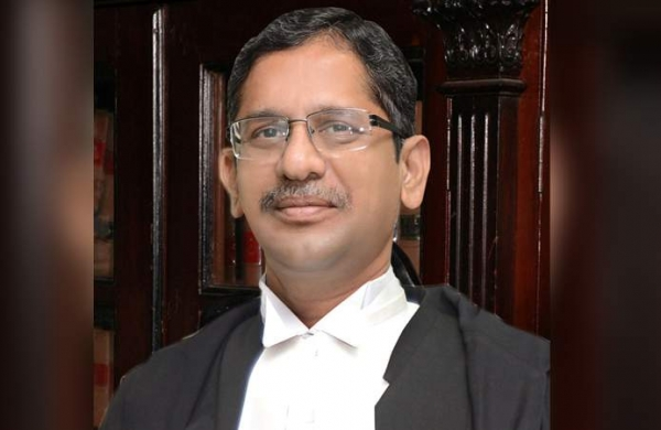 CJI terms live streaming as 'double edged' sword, advises judges not to get swayed by popular opinion