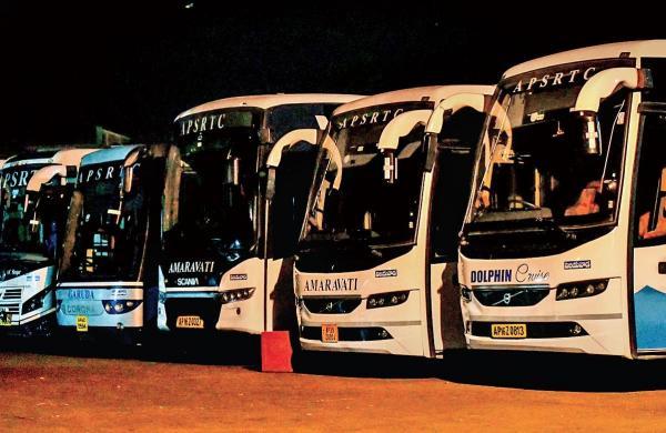 COVID-19: Madhya Pradesh extends ban on bus service with Maharashtra till July 28