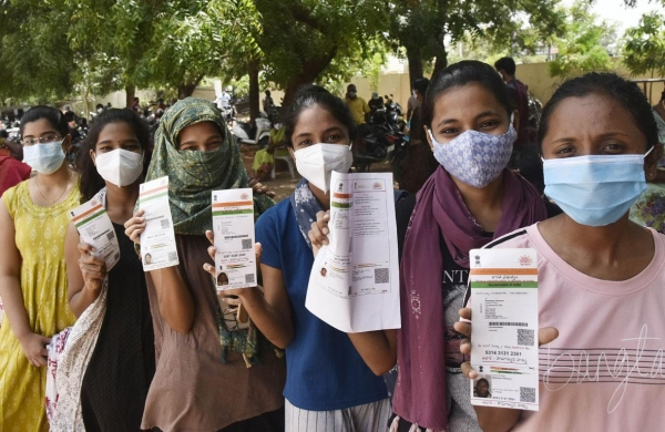 Centre's target of supplying 51.5 crore COVID vaccine doses by July end may fall short by over 10%