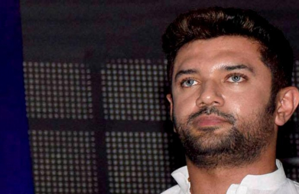 Chirag Paswan moves Delhi HC challenging LS Speaker's decision to recognise Pashupati Kumar Paras as LoP in House