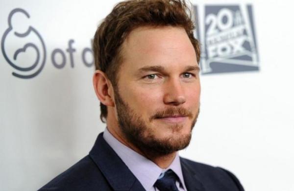 Chris Pratt-starrer 'The Black Belt' finds its director in Paul Briganti