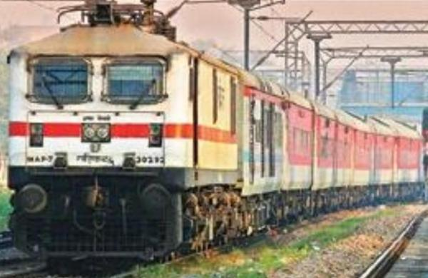 Commercial services on restoredIndia-Bangladesh railway link to start from Sunday