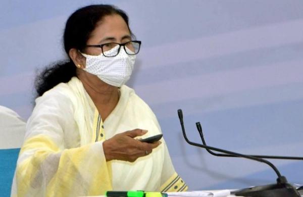 Congress to woo Mamata? Party prefersfor more 'dosti', less 'kusti' with Trinamool