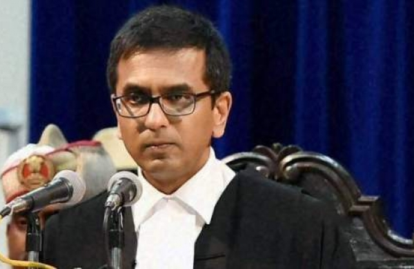 Criminal, anti-terror laws should not be misused to quell dissent: Justice Chandrachud