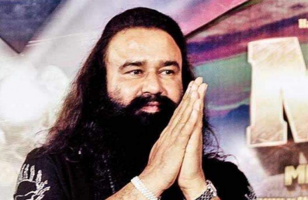 Desecration case: Gurmeet Ram Rahim Singh's name omitted from FIR, alleges Jathedar; police deny charge