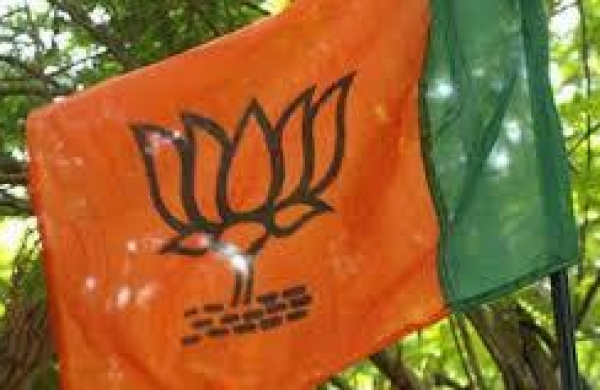 Electricity will be given free if BJP retains Uttarakhand:Harak Singh Rawat