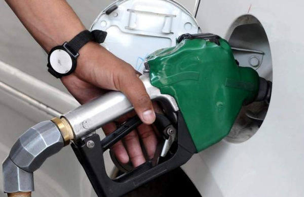 Fuel price rise: Congress to hold press conferences across country to highlight failures of Modi government