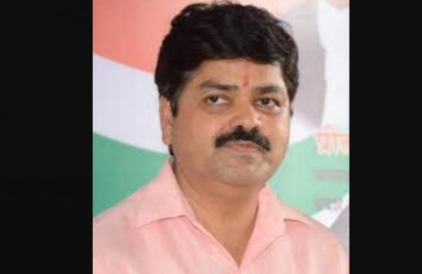 Ganesh Godiyal appointed Uttarakhand Congress chief; Pritam Singh made CLP leader