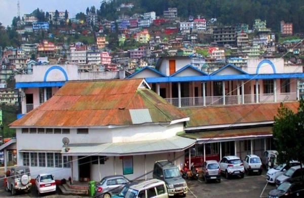 GauhatiHC directs Nagaland government to reopen anganwadis
