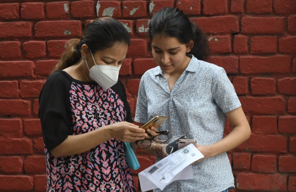 Goa board to announce Class 12 results on Monday