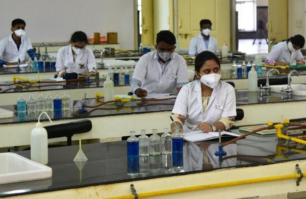 Government announces 27%reservation for OBCs, 10%quota for EWS in medical seats