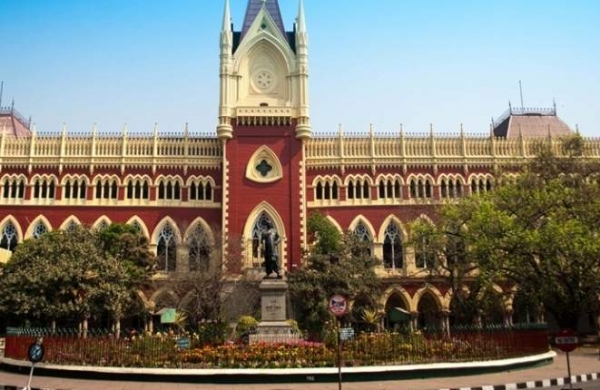 HC gives Bengal govt 'last opportunity' to file affidavit on NHRC post-poll violence report