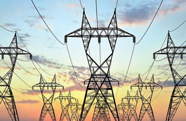 Haryana farmers to get twohours more power supply due to dry spell