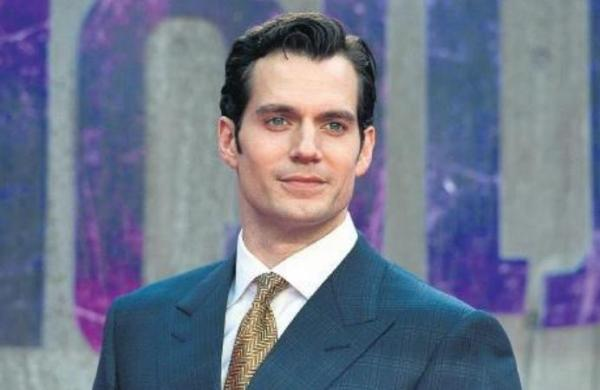 Henry Cavill's 'The Witcher' returning with season two in December