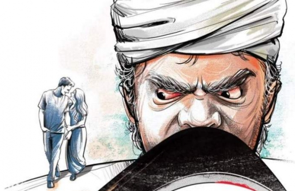 Honour killing: Accused should have waited for conclusion of trial before takingbail, says SC