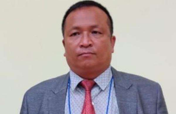 Incendiary statement on border violence: Assam Police summons Mizoram MP Vanlalvena
