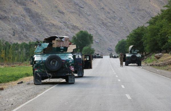 India evacuates 50 diplomats, security personnel from Kandahar as Taliban captures news areas