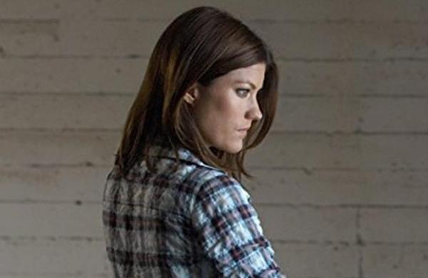 Jennifer Carpenter reportedly set to return for 'Dexter' revival series
