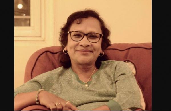 JournalistsPatricia Mukhim andAnuradha Bhasin move SC challenging sedition law