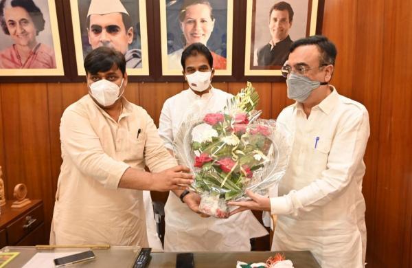 KC Venuopal, Ajay Maken's Jaipur tripstrengthens buzz over cabinet rejigin Rajasthan