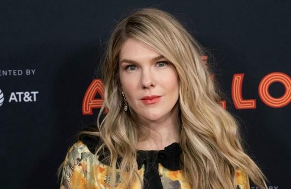 Lily Rabe joins Elizabeth Olsen in HBO Max's Love and Death