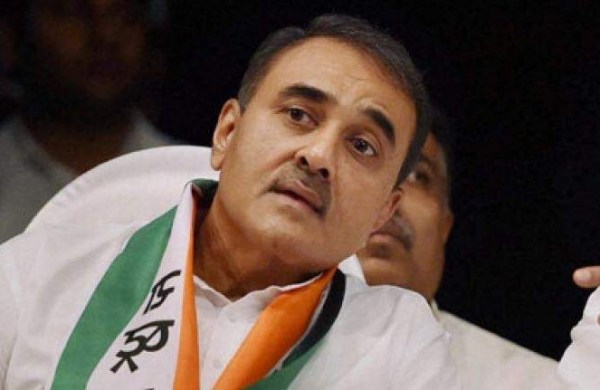 MVA guided by Sharad Pawar, will continue to be so, says Praful Patel