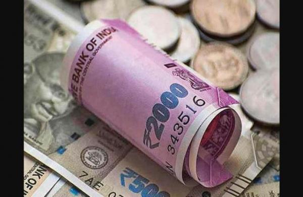 Madhya Pradesh Minister Om Prakash Sakhlecha on inflation: no problems in life, no joy