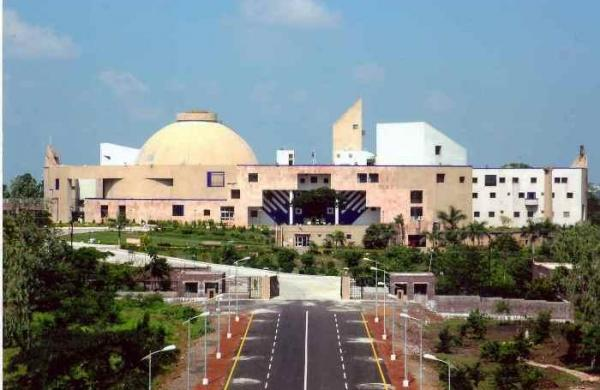 Madhya Pradesh assembly's monsoon session to start on August 9