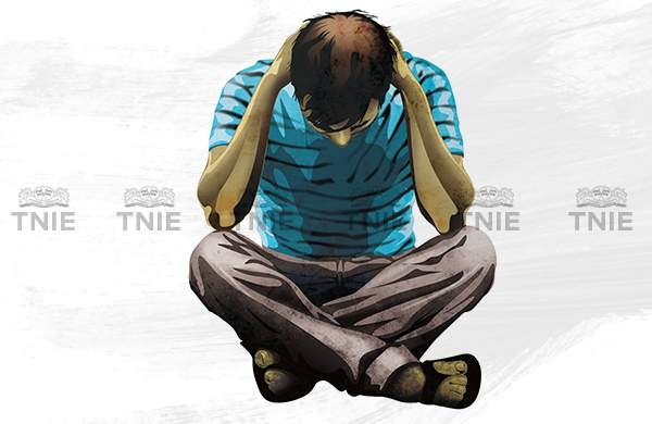 Madhya Pradesh teenends life after losing Rs 40,000 in online game
