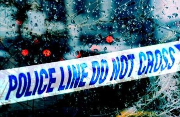 Maharashtra: Bridge collapses in Raigad; twovehicles fall, no casualty