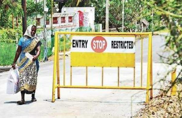 Maharashtra: Bridge in Kalyan develops cracks, closed for traffic