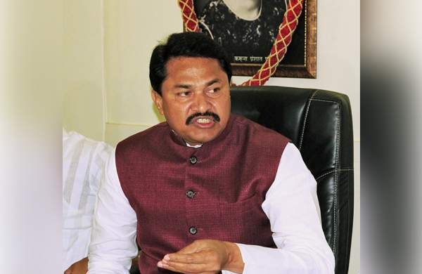 Maharashtra govt sets up panel to probe phone-tapping allegations made by state Cong chief Nana Patole