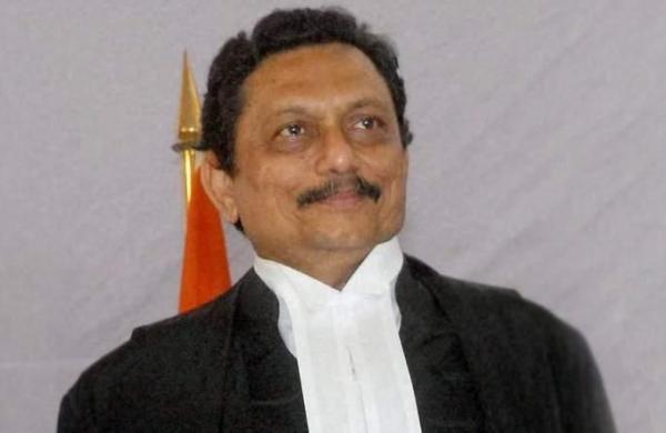 Maharashtra varsity confers former CJI SharadAravindBobde with Honorary Doctor of Laws