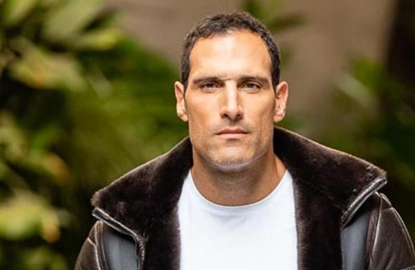 Marko Zaror in negotiations to play antagonist in 'John Wick 4'