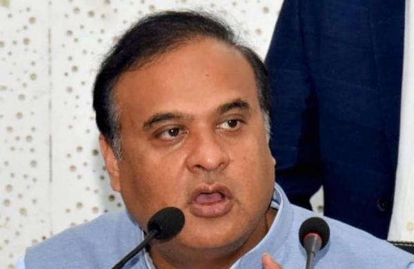 Meghalaya CM to meet Himanta on border dispute with Assam