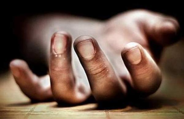 Missing forest guard's body found in Assam's Kaziranga, family alleges murder