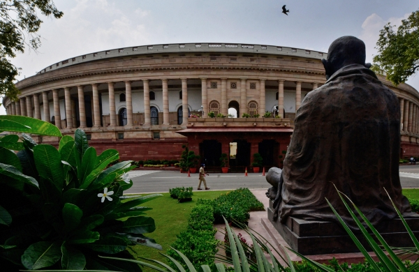 Monsoon Session: Modi government may consider discussion on Covid management, price rise