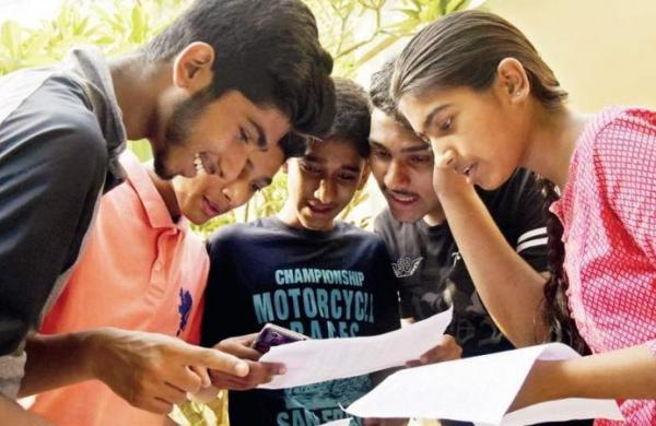 NEET-Postgraduate 2021 exam to be conducted on September 11